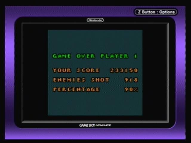 derek: 1942 (Game Boy Color) 233,150 points on 2016-05-19 13:39:11