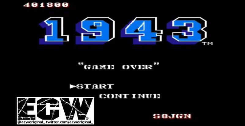 ecworiginal: 1943 (NES/Famicom Emulated) 401,800 points on 2016-04-22 11:32:34