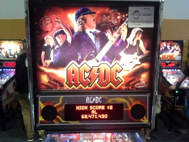 AC/DC 2,817,710 points