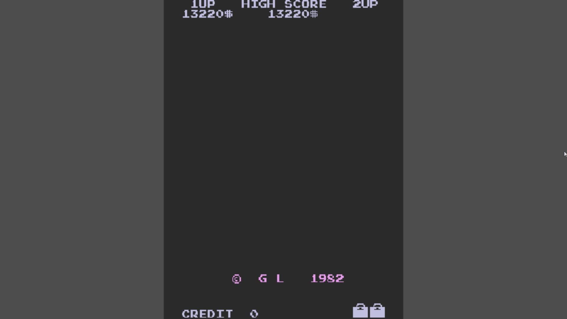 AkinNahtanoj: Ab$cam (Arcade Emulated / M.A.M.E.) 13,220 points on 2020-09-30 06:20:16