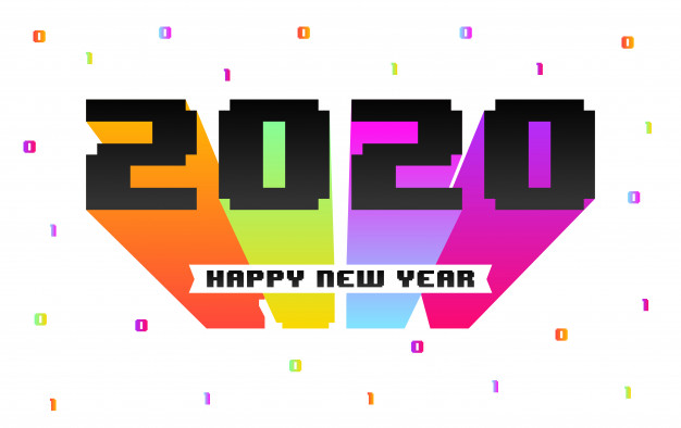 Giorvam: Addicta Ball (MSX Emulated) 9,700 points on 2020-01-01 14:06:22