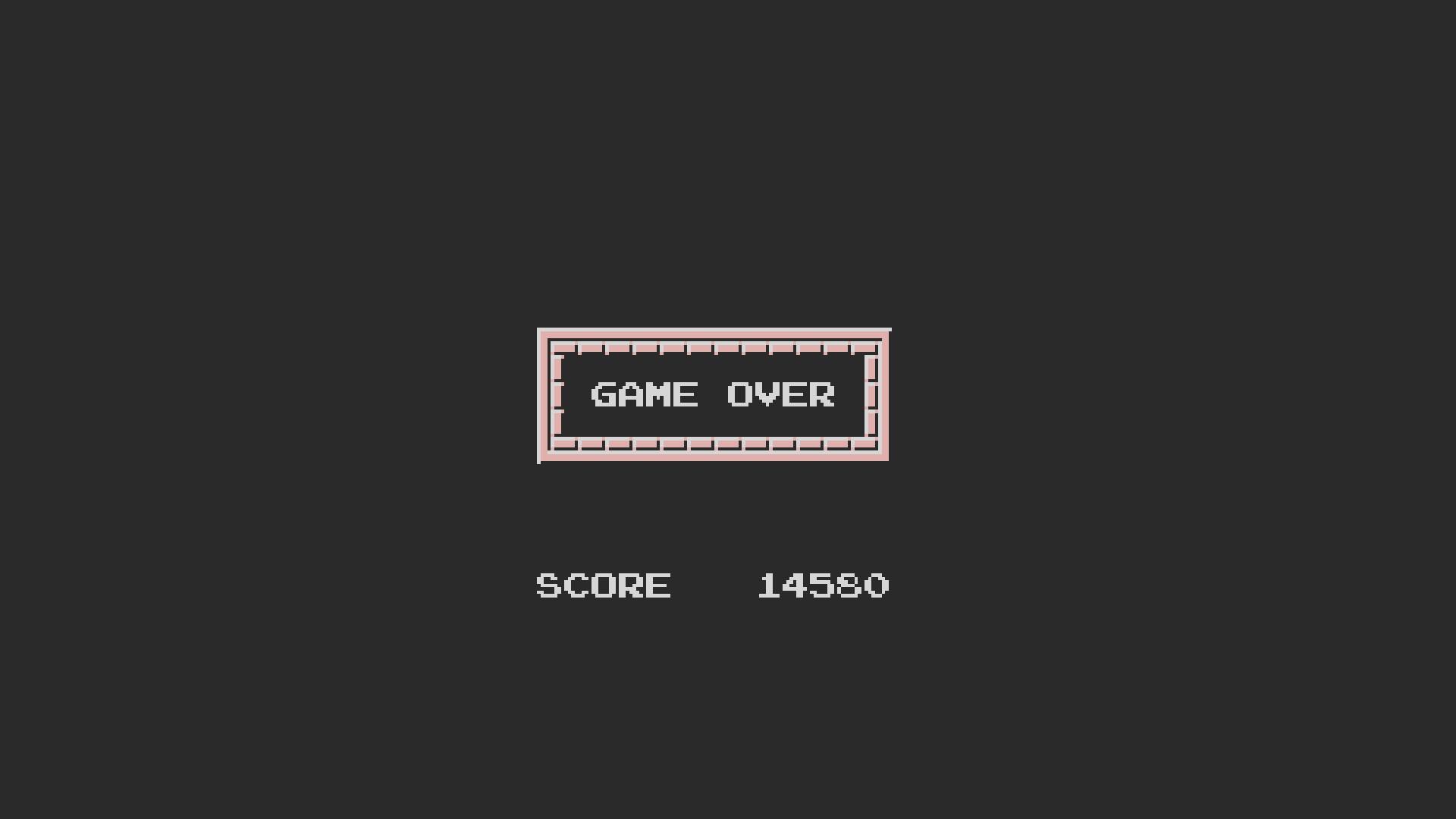 Adventures of DinoRiki 14,580 points