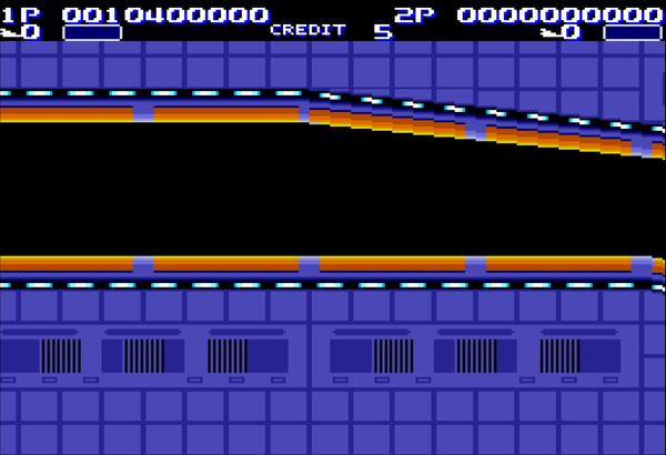 Mantalow: Aero Blaster (TurboGrafx-16/PC Engine Emulated) 10,400,000 points on 2015-06-17 04:50:19