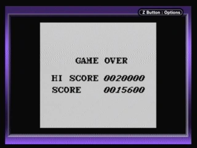 derek: Aero Star [Normal] (Game Boy) 15,600 points on 2016-05-19 17:11:56