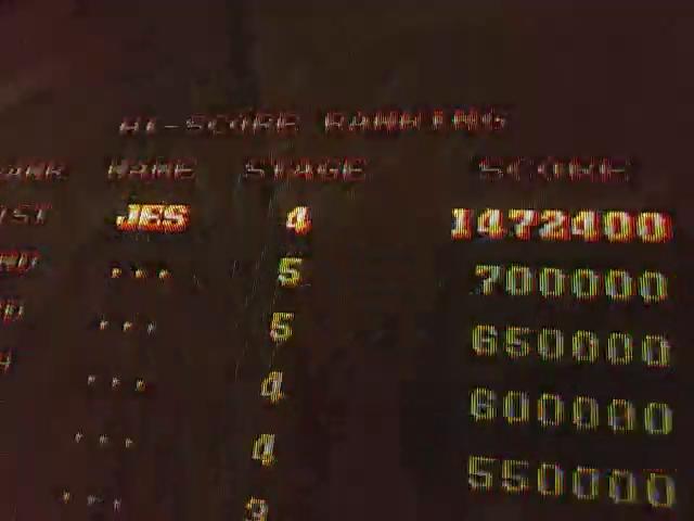 Air Gallet [agallet] 1,472,400 points