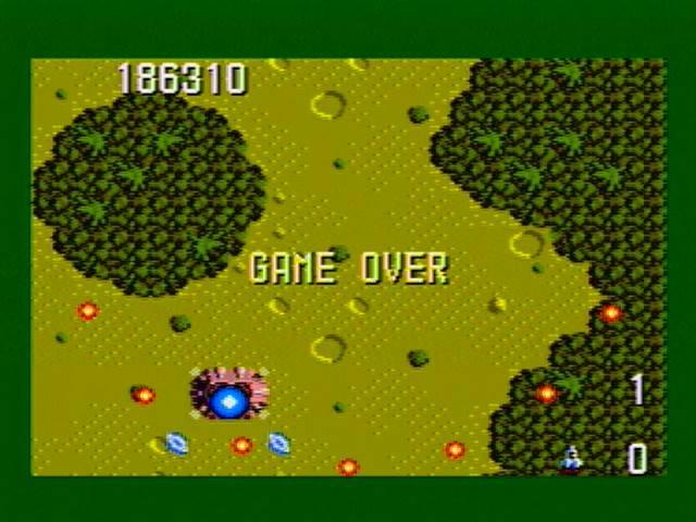 derek: Aleste (Sega Master System) 186,310 points on 2016-03-10 14:03:00