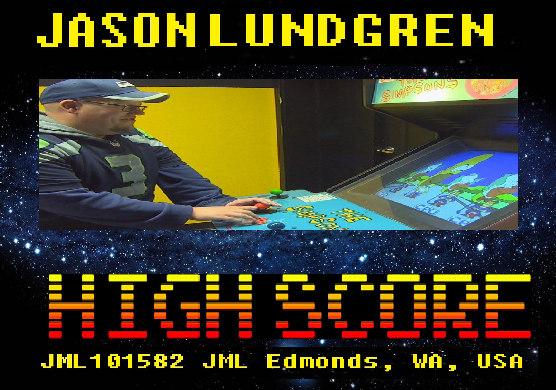 Aliens: Extermination [Score] 37,430 points