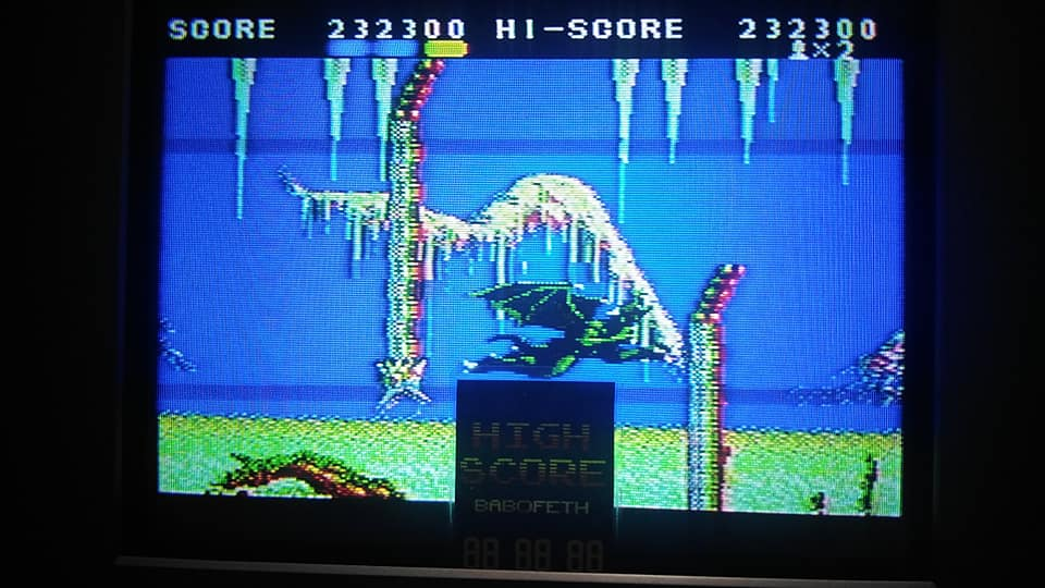 BabofetH: Altered Beast (Sega Master System) 232,300 points on 2020-07-27 14:34:44
