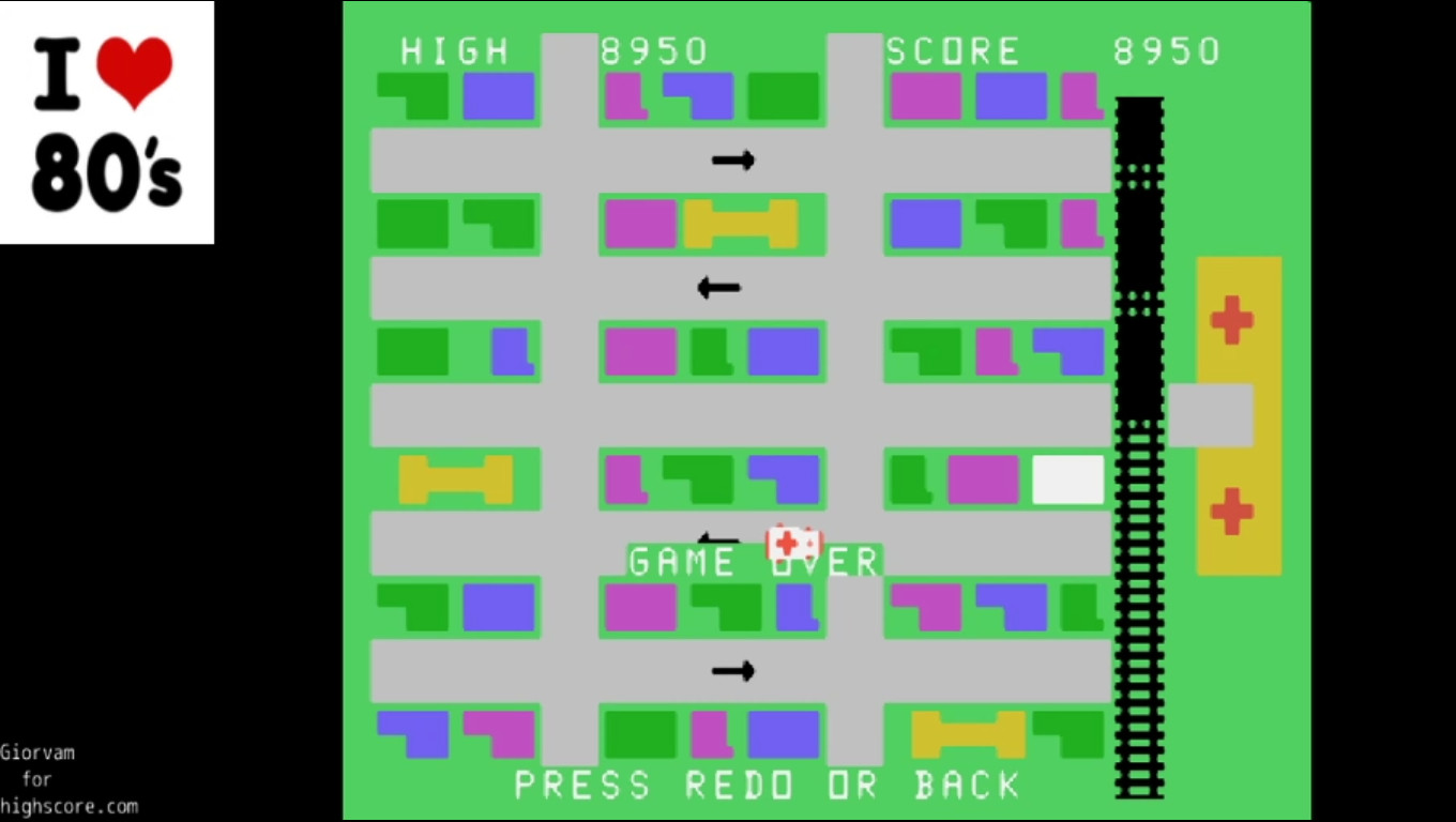 Giorvam: Ambulance (TI 99/4A Emulated) 8,950 points on 2020-01-16 10:45:27