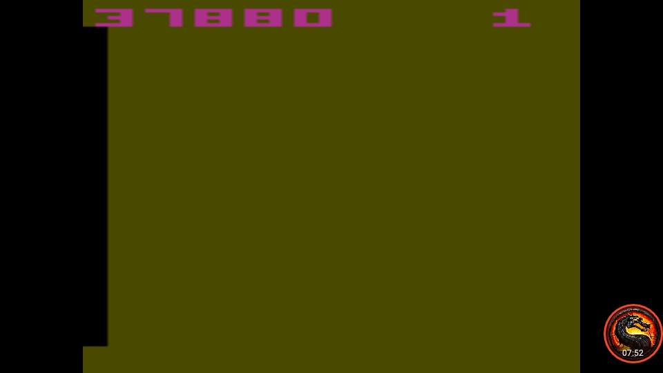 omargeddon: Arcade Asteroids (Atari 2600 Emulated Expert/A Mode) 37,880 points on 2020-06-28 19:49:19