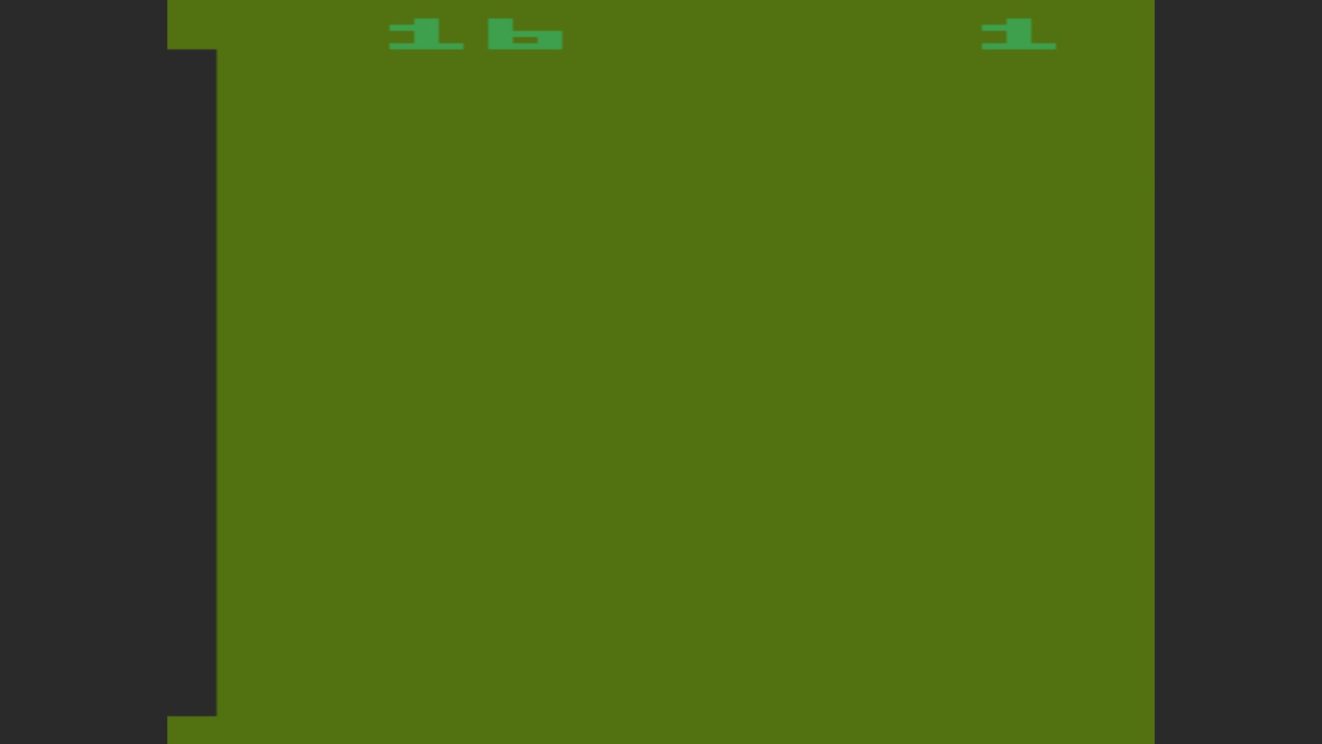 AkinNahtanoj: Asteroids: Game 16 (Atari 2600 Emulated Novice/B Mode) 8,010 points on 2020-10-11 13:46:43
