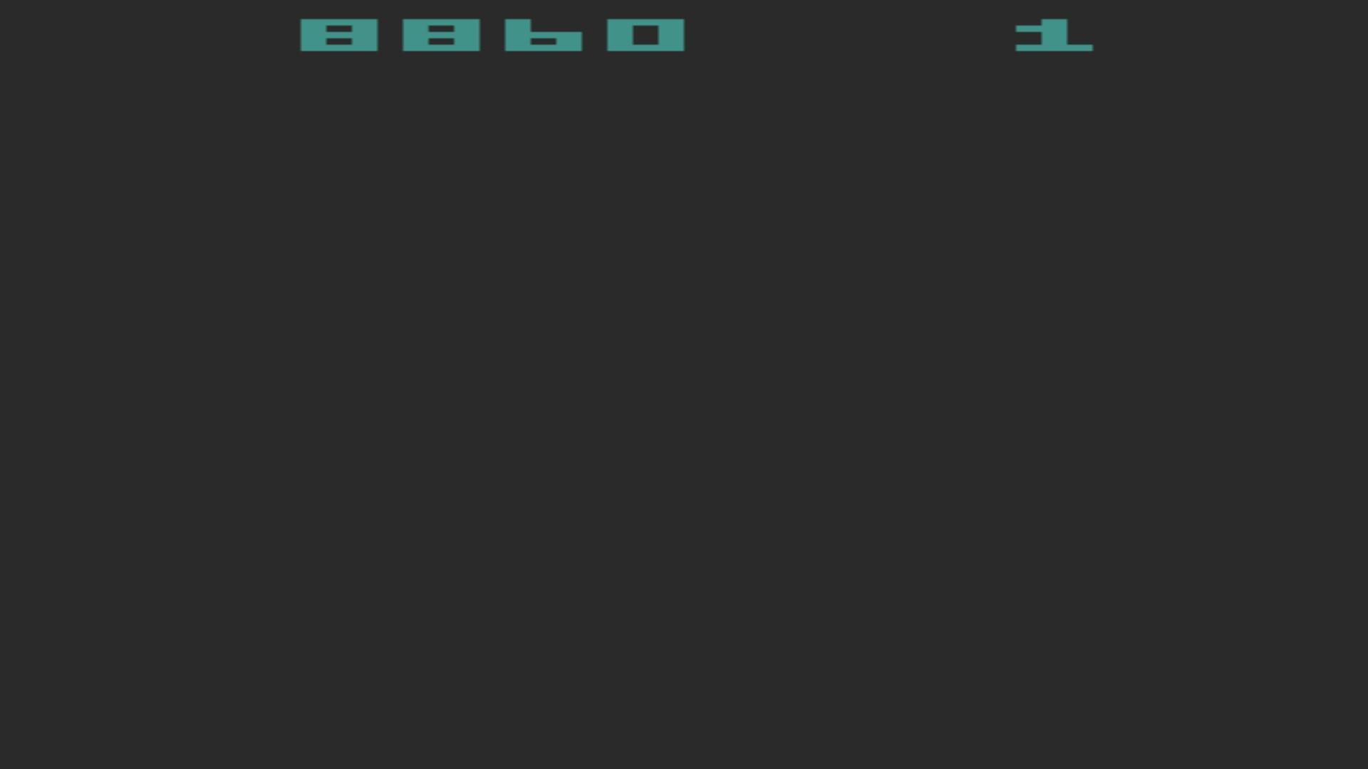 AkinNahtanoj: Asteroids: Game 6 (Atari 2600 Emulated Novice/B Mode) 8,860 points on 2020-10-11 14:20:41