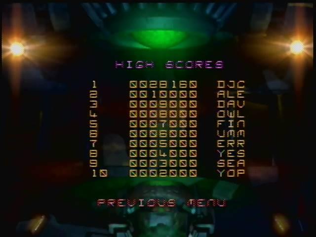 derek: Asteroids Hyper 64: Hardcore (N64) 28,160 points on 2016-04-18 11:27:17