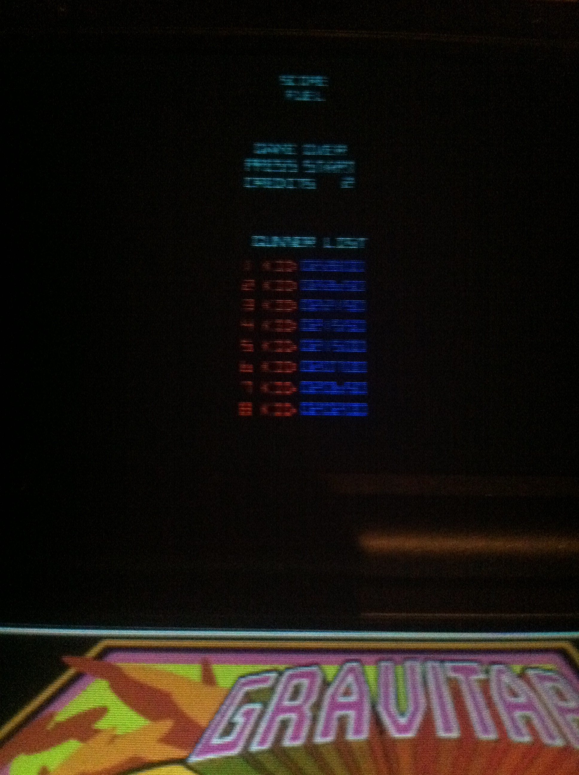 DakotaKid: Atari Greatest Hits: Volume 1: Gravitar [Arcade] (Nintendo DS) 20,200 points on 2017-09-13 19:37:42
