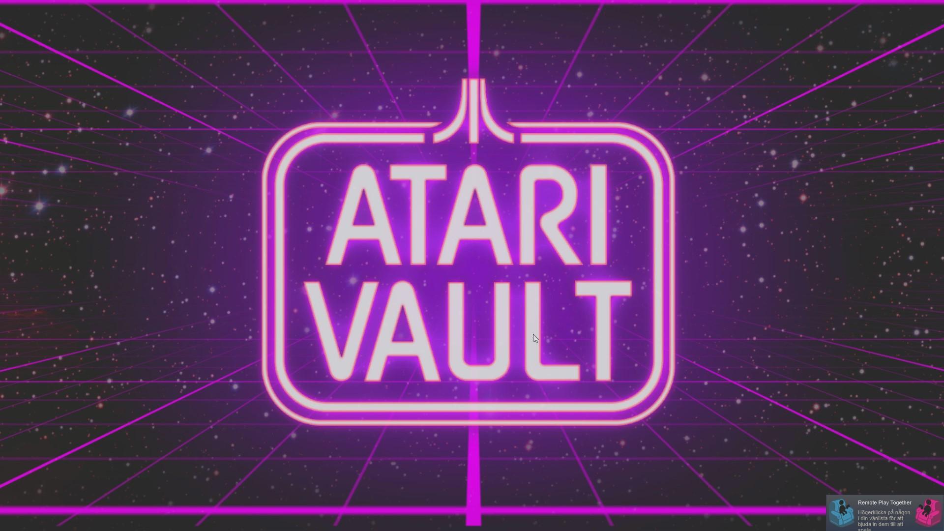 AkinNahtanoj: Atari Vault: Super Breakout [Arcade] (PC) 45 points on 2020-10-17 05:42:31