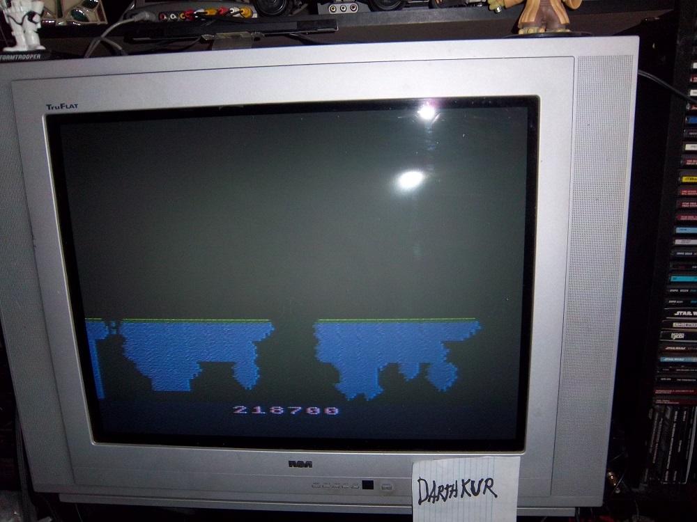 darthkur: Atlantis (Atari 5200) 218,700 points on 2016-05-18 10:06:55