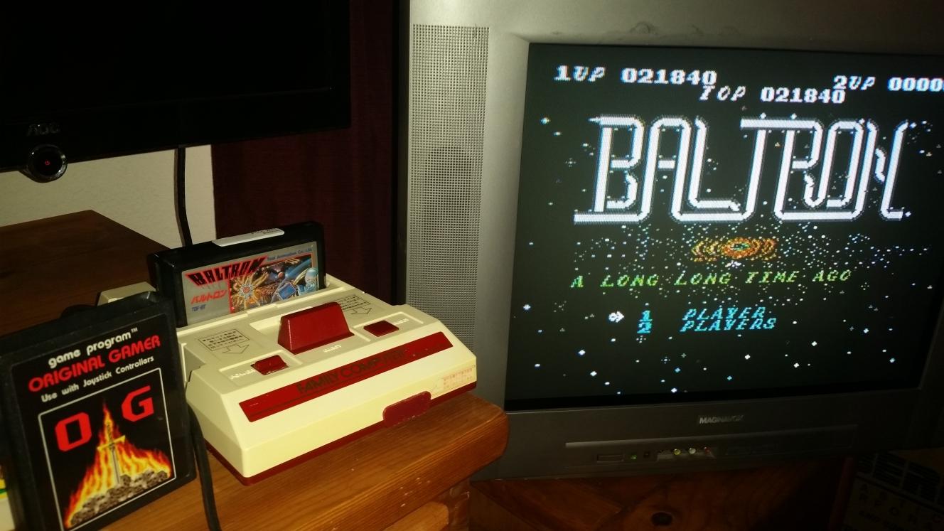 OriginalGamer: Baltron (NES/Famicom) 21,840 points on 2016-06-26 21:32:44