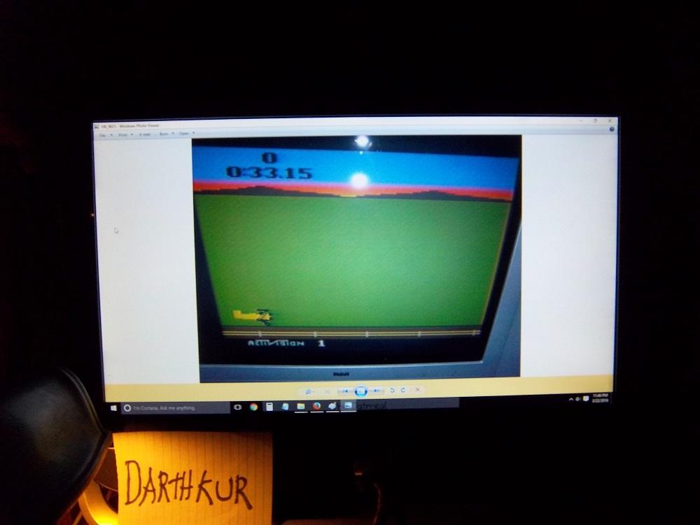 darthkur: Barnstorming (Atari 2600 Novice/B) 0:00:33.15 points on 2016-03-22 22:56:27