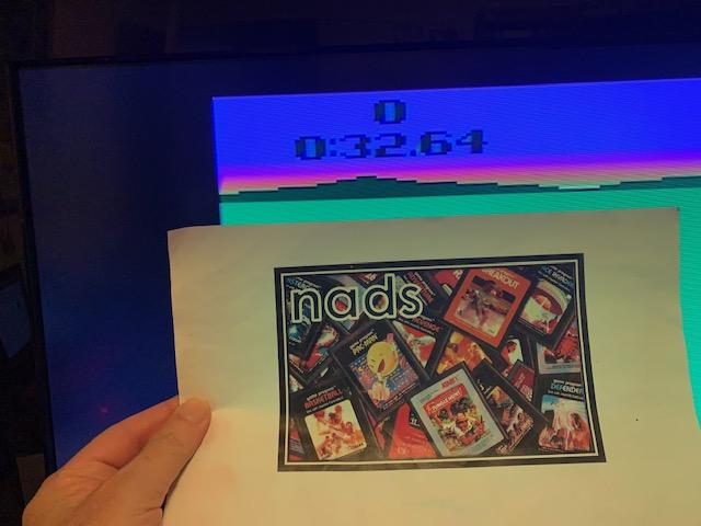 nads: Barnstorming (Atari 2600 Novice/B) 0:00:32.64 points on 2020-04-27 10:58:51