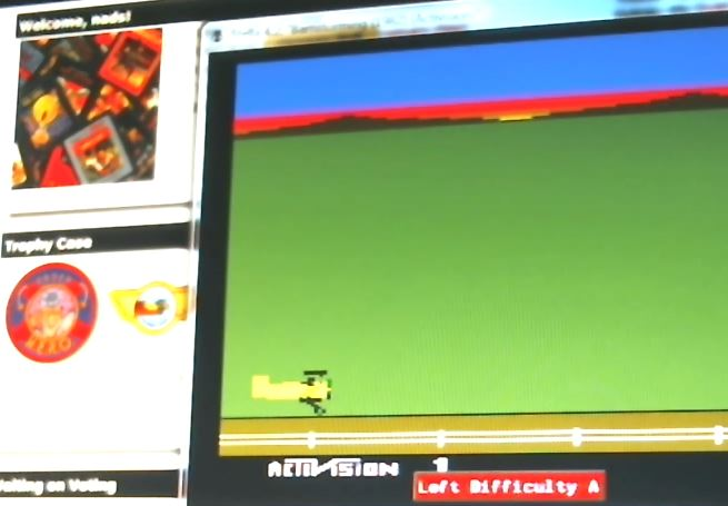nads: Barnstorming (Atari 2600 Emulated Expert/A Mode) 0:00:33.82 points on 2015-11-13 02:21:28