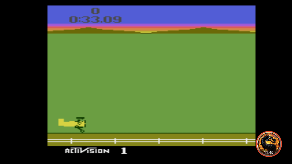 omargeddon: Barnstorming (Atari 2600 Emulated Novice/B Mode) 0:00:33.09 points on 2019-10-21 23:20:55