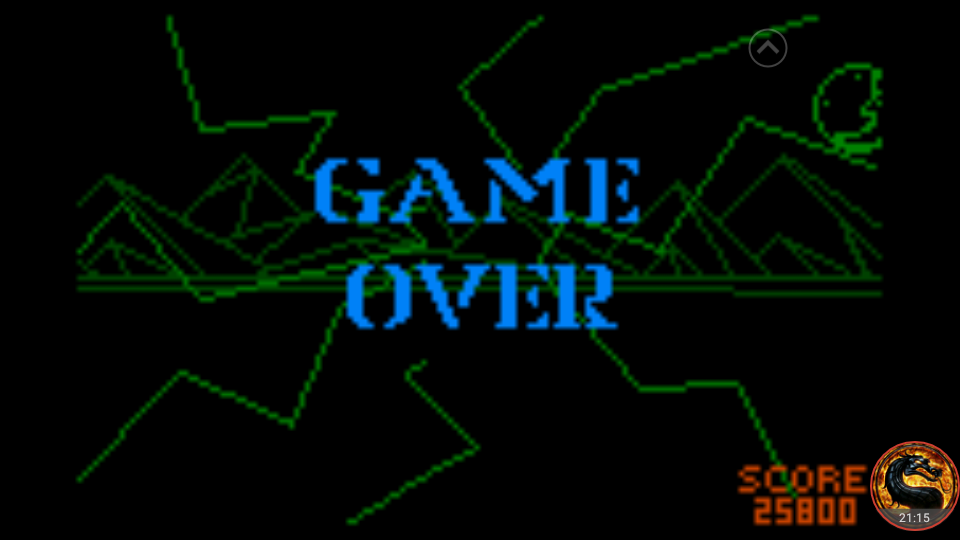 omargeddon: Battlezone 2000 (Atari Lynx Emulated) 25,800 points on 2018-09-30 19:58:55
