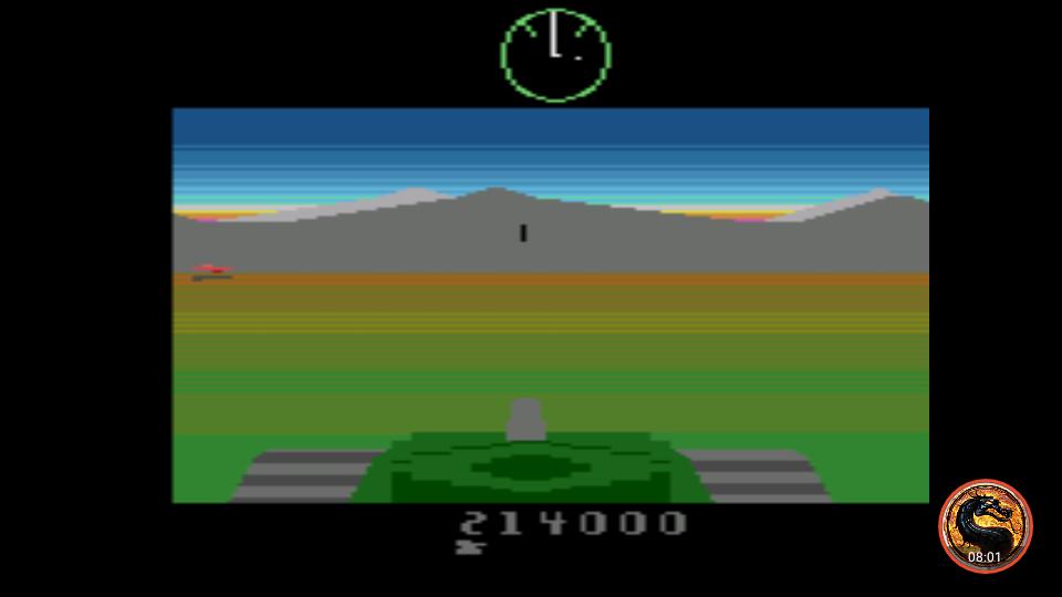 omargeddon: Battlezone (Atari 2600 Emulated) 214,000 points on 2019-04-17 01:01:25