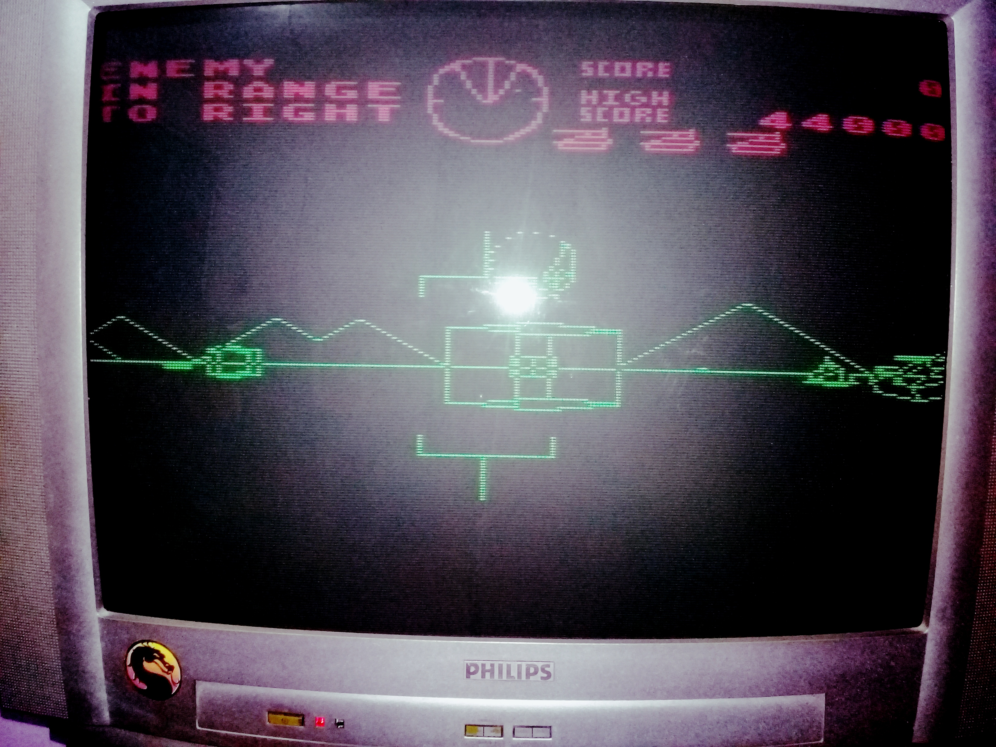omargeddon: Battlezone [Level 4] (Atari 400/800/XL/XE) 44,000 points on 2020-09-06 01:28:45