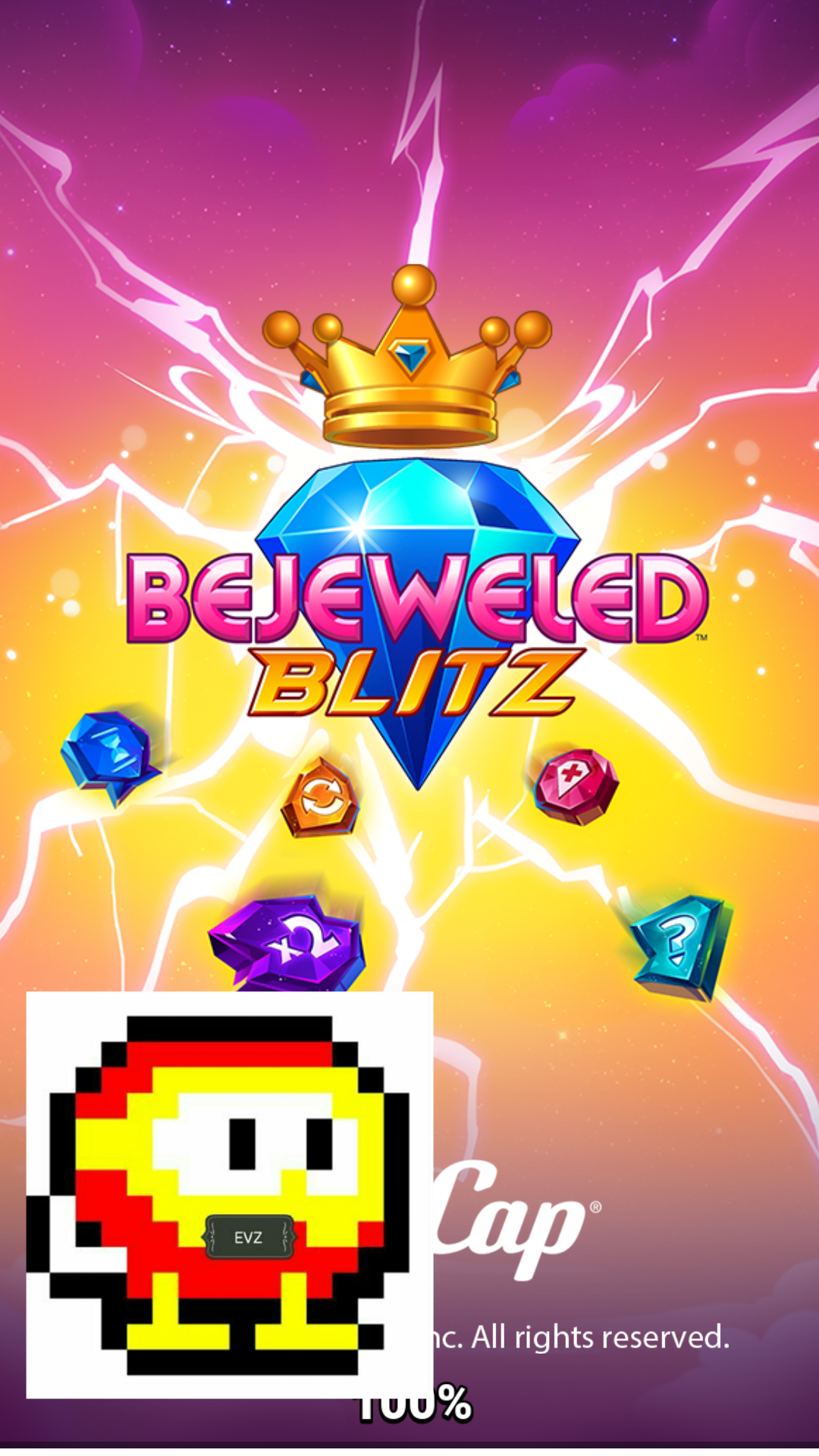 ministorm04: Bejeweled Blitz (Android) 5,218,850 points on 2019-04-26 10:50:35