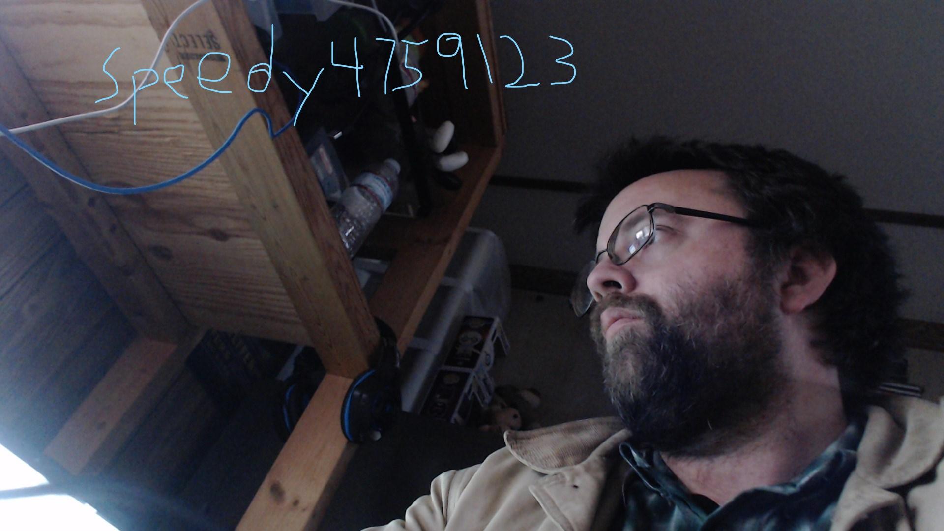 speedy4759123: Bejeweled HD [Butterflies] (iOS) 704,300 points on 2019-02-23 21:32:59