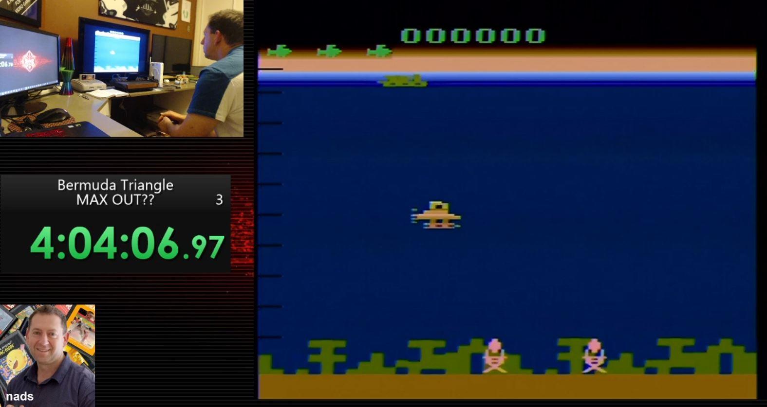 nads: Bermuda Triangle (Atari 2600 Novice/B) 1,017,350 points on 2020-12-26 04:25:36