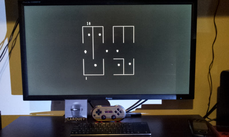 Larquey: Berzerk (Vectrex Emulated) 9,770 points on 2018-02-18 12:53:13