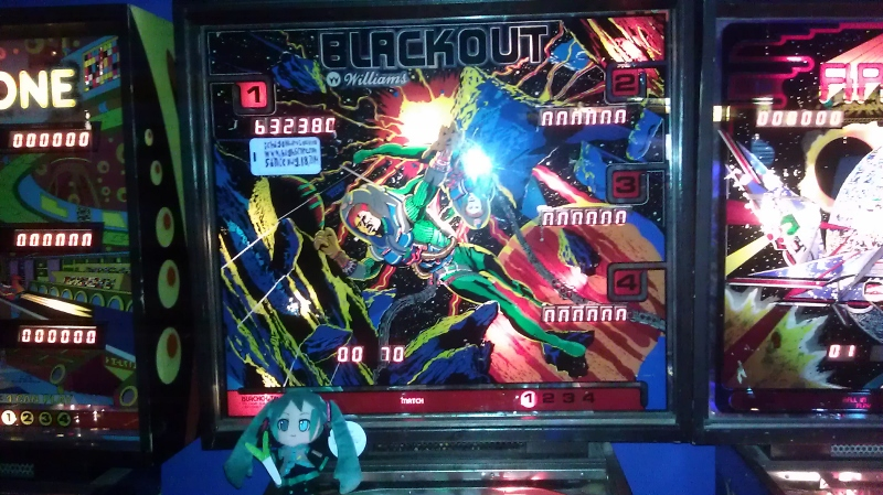 ichigokurosaki1991: Blackout (Pinball: 3 Balls) 632,380 points on 2016-05-23 22:58:23