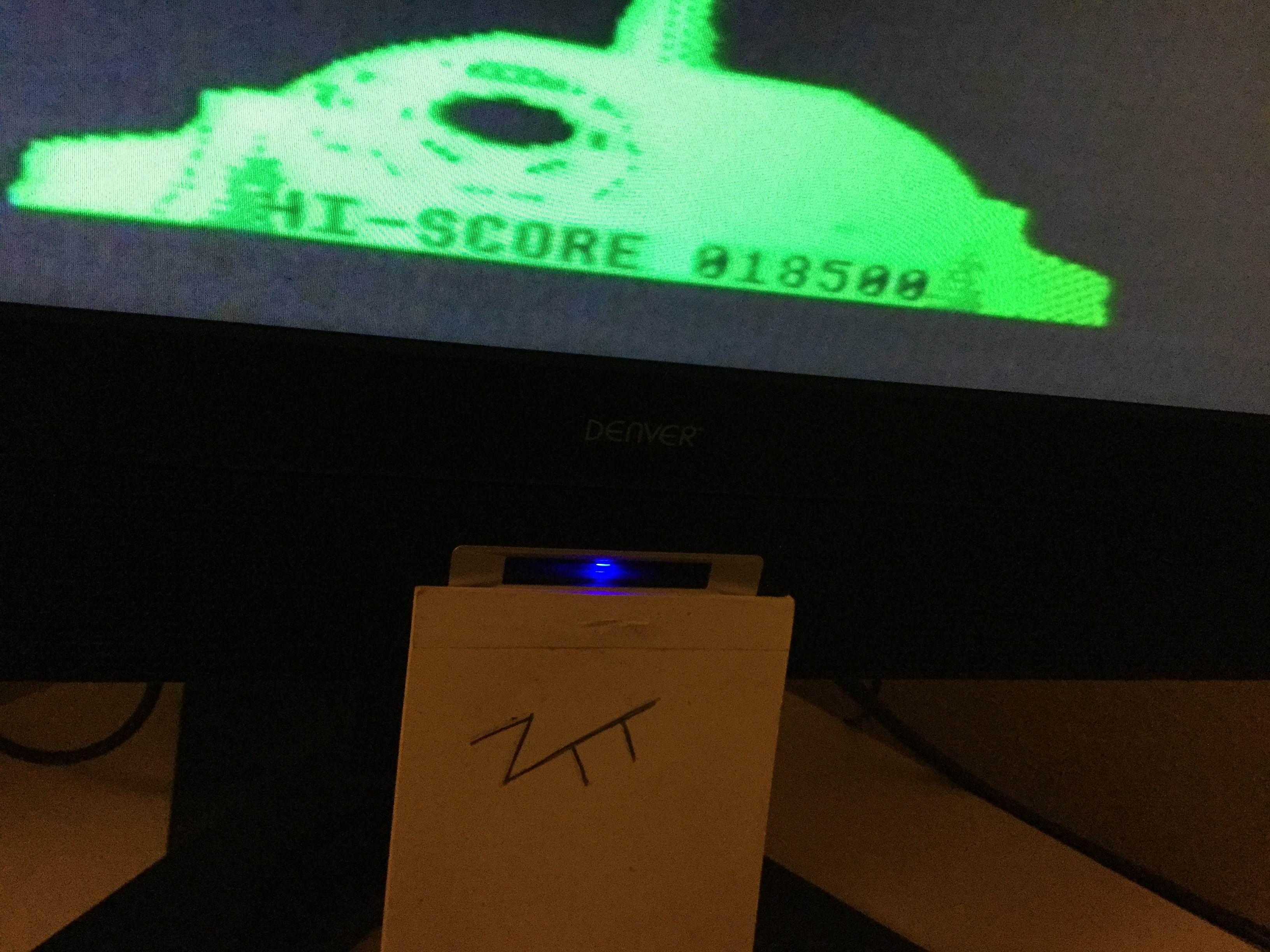 Frankie: Blitzkrieg (Acorn Electron) 18,500 points on 2020-05-01 03:26:47