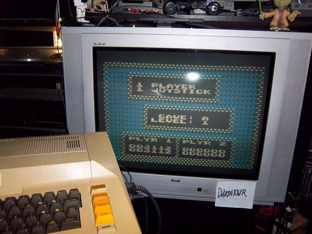 darthkur: Boulder Dash II (Atari 400/800/XL/XE) 3,112 points on 2016-04-16 11:12:54