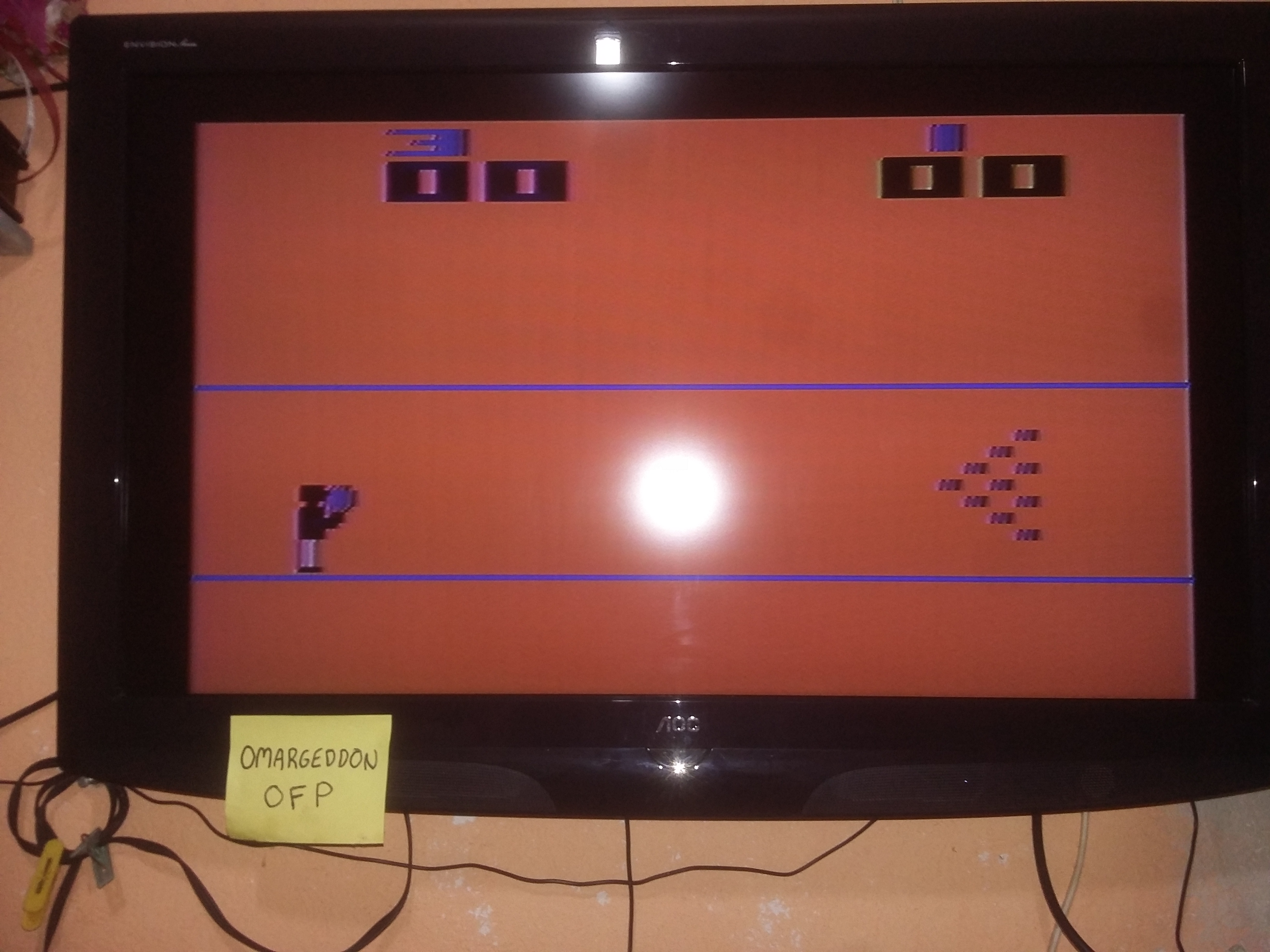 omargeddon: Bowling: Game 3 (Atari 2600 Expert/A) 178 points on 2017-01-08 20:45:11