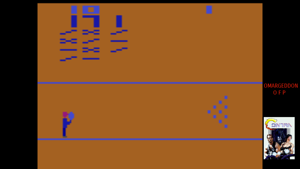 omargeddon: Bowling: Game 5 (Atari 2600 Emulated Expert/A Mode) 171 points on 2017-08-05 09:49:02