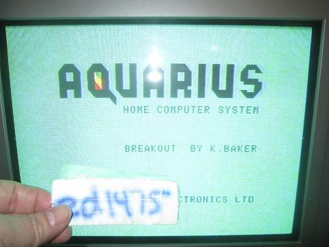 ed1475: Breakout (Aquarius) 2,440 points on 2018-12-18 22:40:06