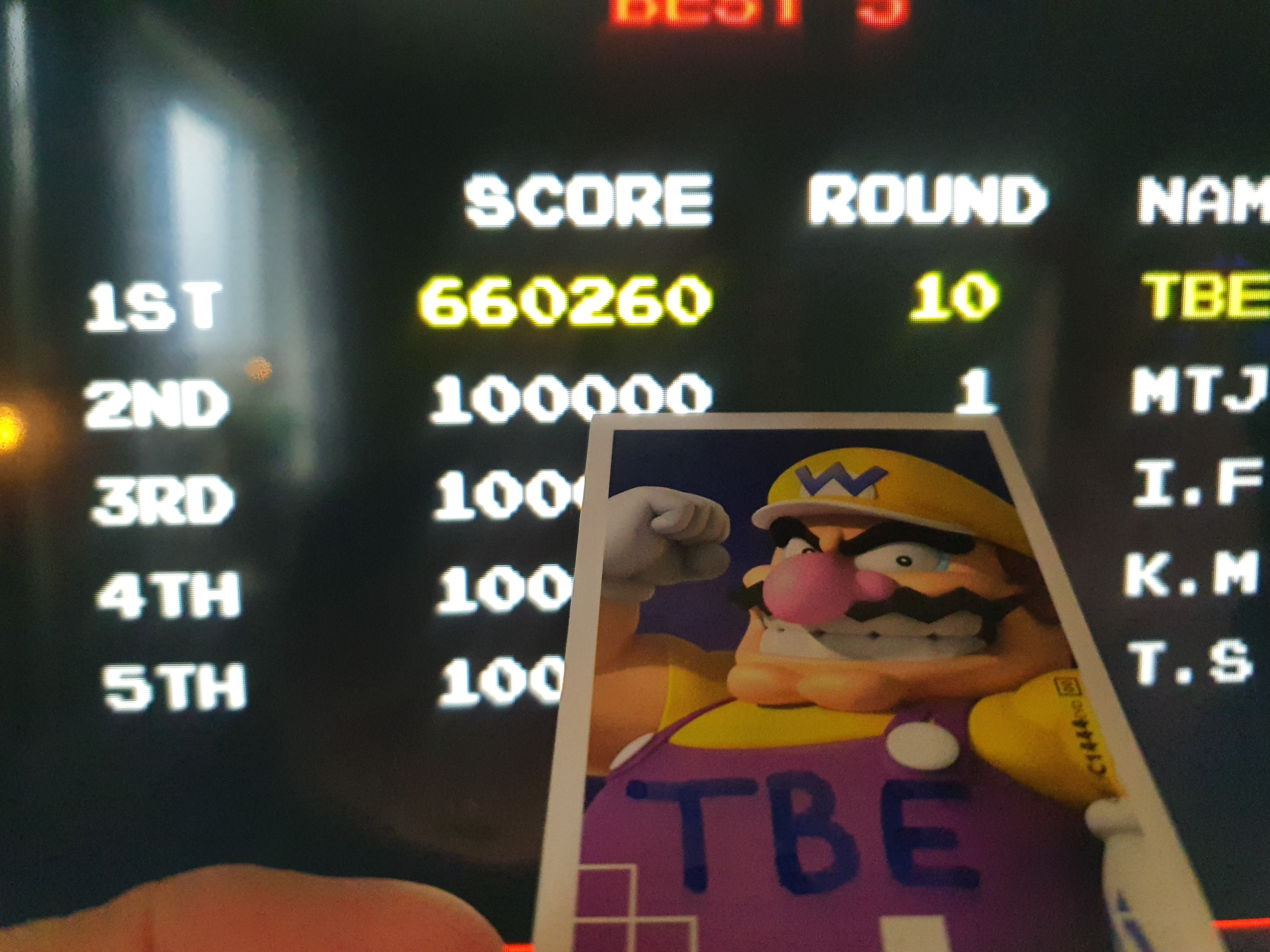 Sixx: Bubble Bobble Also Featuring Rainbow Islands: Rainbow Islands (Playstation 1 Emulated) 660,260 points on 2020-05-01 11:39:08