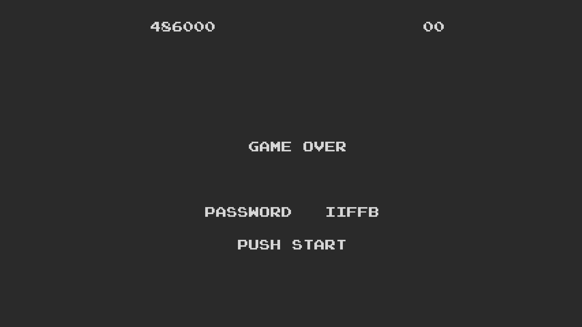 AkinNahtanoj: Bubble Bobble (NES/Famicom Emulated) 486,000 points on 2020-10-02 07:00:23