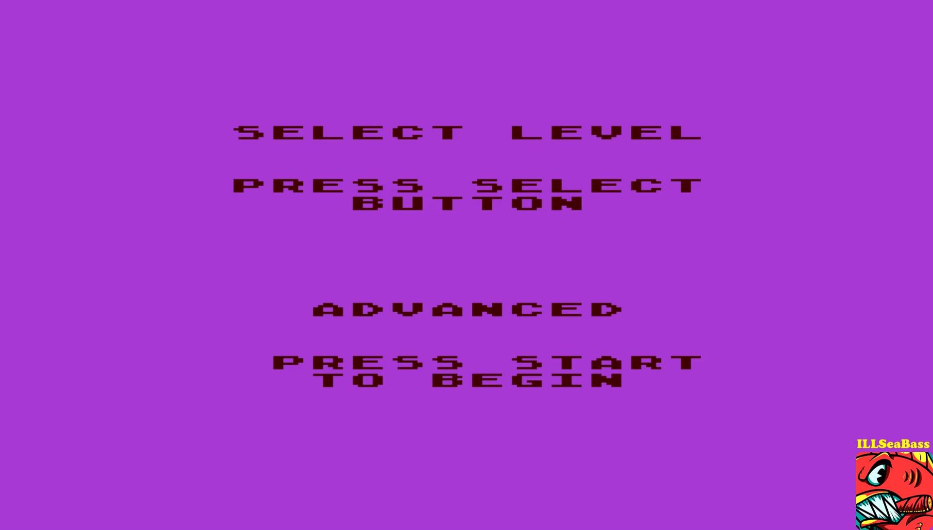 ILLSeaBass: Buffalo Stampede [Advanced] (Atari 400/800/XL/XE Emulated) 12,075 points on 2017-03-21 20:04:45