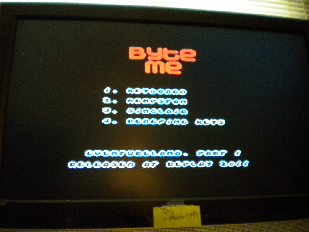 Byte Me 1,360 points