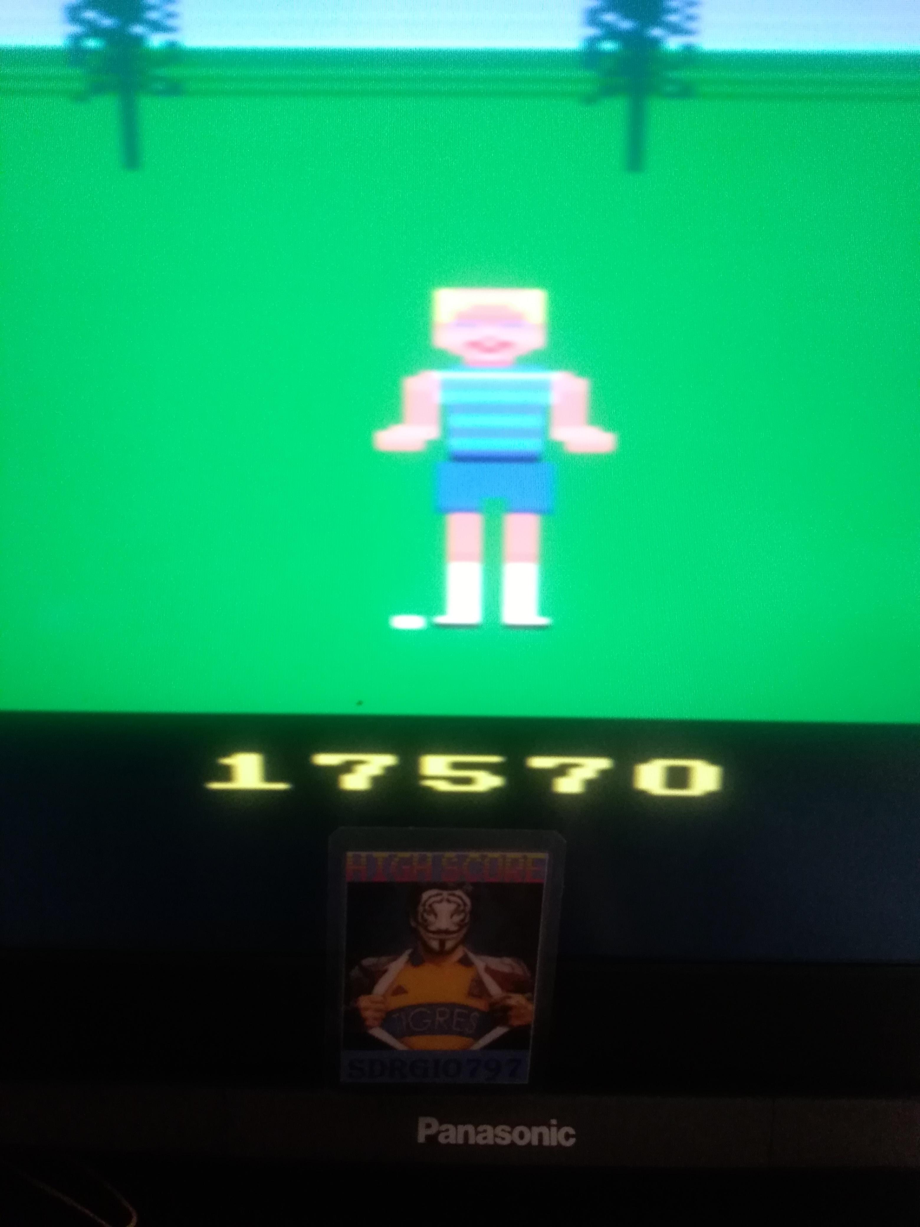 Sdrgio797: California Games: Foot Bag (Atari 2600 Emulated) 17,570 points on 2021-05-01 18:49:12
