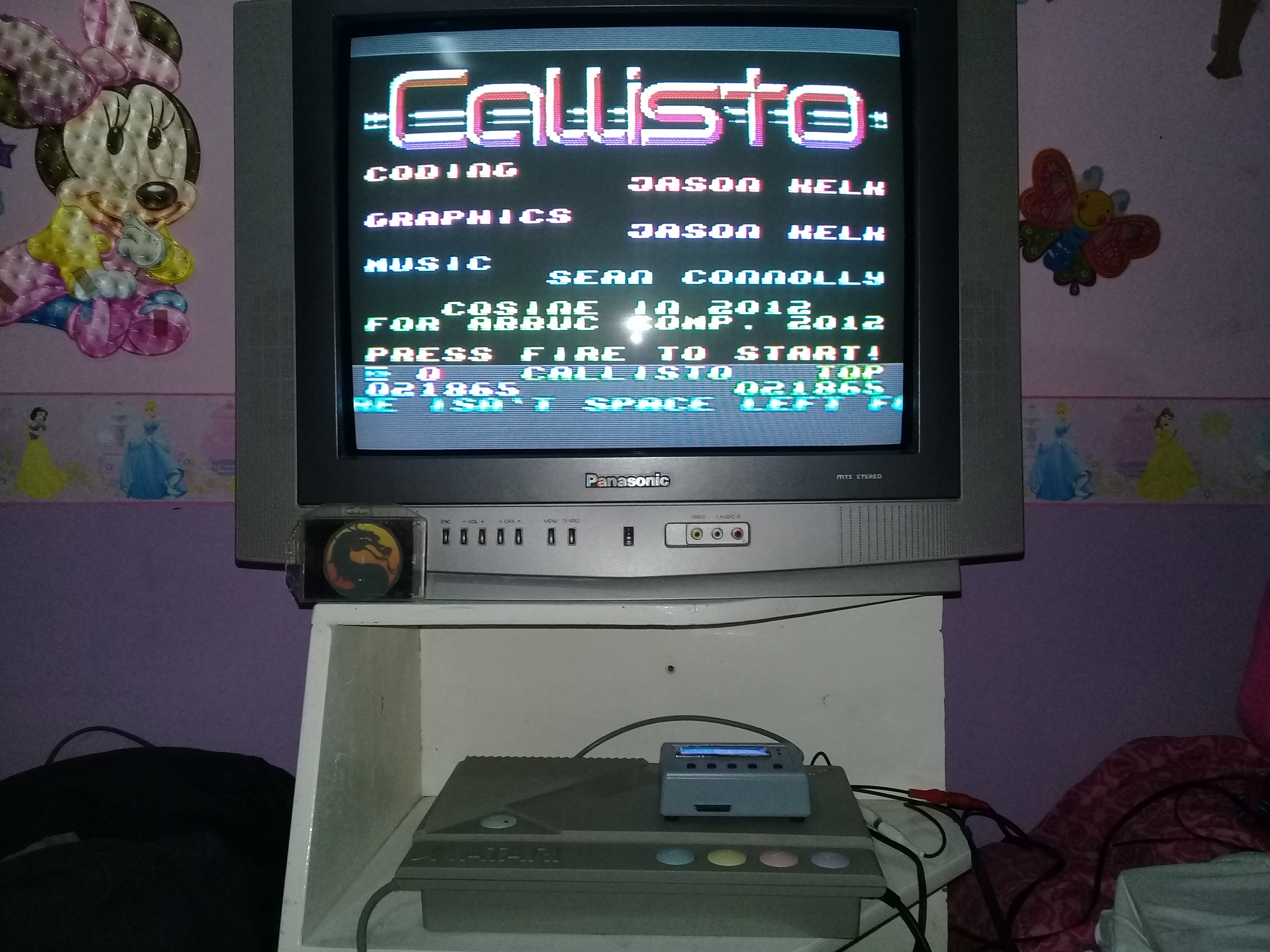 omargeddon: Callisto (Atari 400/800/XL/XE) 21,865 points on 2020-01-05 21:33:59