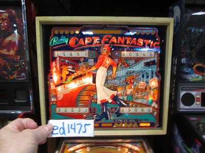 ed1475: Capt. Fantastic (Pinball: 3 Balls) 35,800 points on 2017-02-05 15:40:05