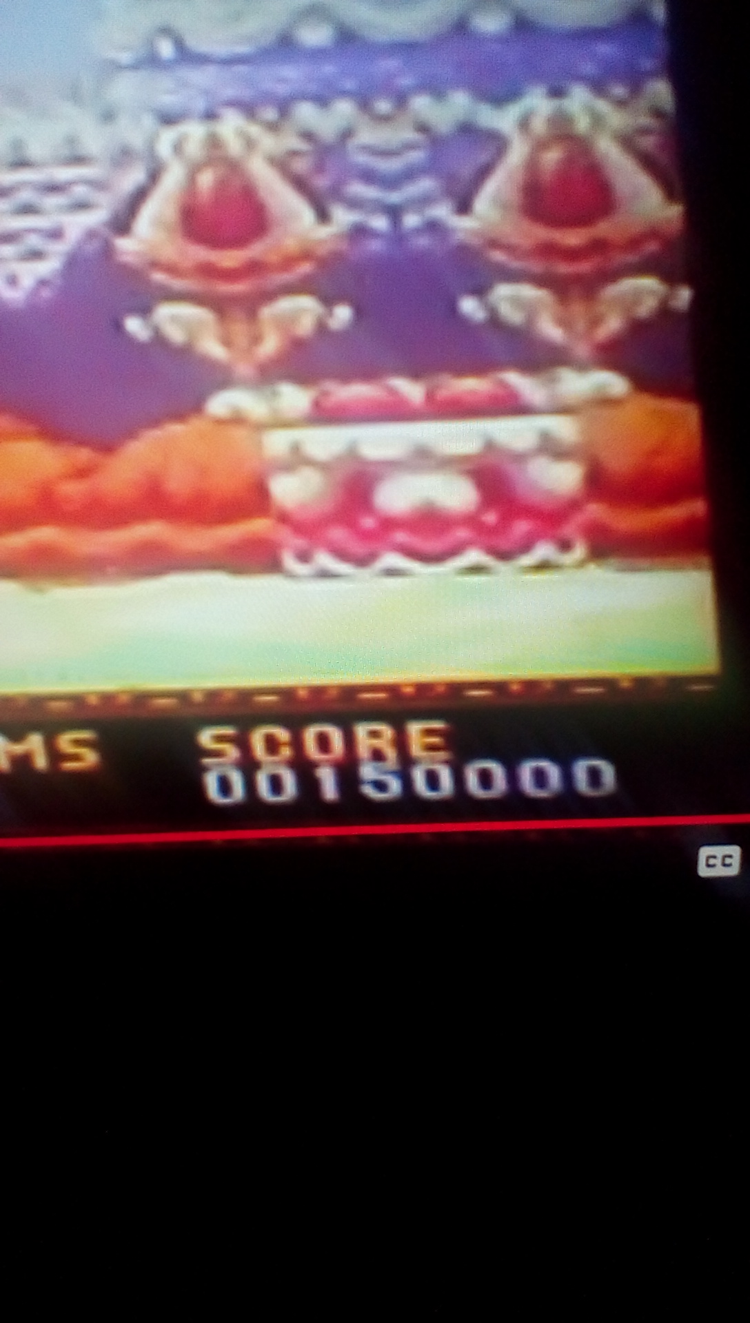 DrJoshDaRealGamer30: Castle Of Illusion: Starring Mickey Mouse [Normal] (Sega Genesis / MegaDrive) 150,000 points on 2019-12-22 17:04:10