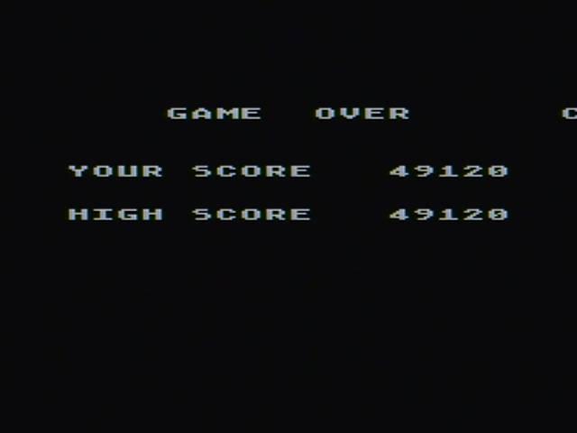 derek: Caverns of Mars (Atari 400/800/XL/XE) 49,120 points on 2016-03-04 16:59:46