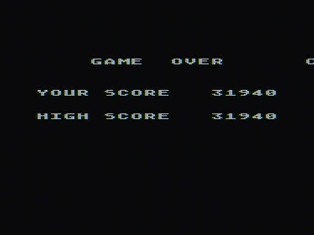 derek: Caverns of Mars [Pilot] (Atari 400/800/XL/XE) 31,940 points on 2016-03-05 19:31:50