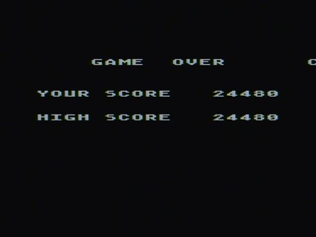 derek: Caverns of Mars [Warrior] (Atari 400/800/XL/XE) 24,480 points on 2016-03-05 19:34:31