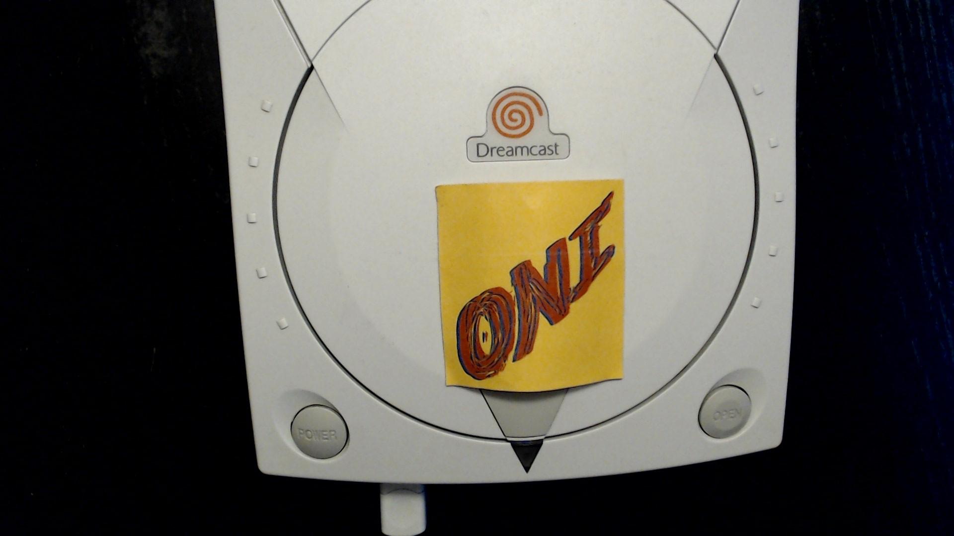 OniDensetsu: Centipede: Adventure (Dreamcast) 105,464 points on 2021-02-16 16:26:25
